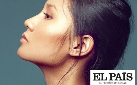 3 prácticos ejercicios de pilates facial: el método que relaja tensiones y previene la flacidez de la piel